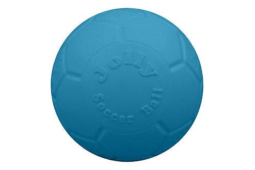 Jolly Soccer ball 20cm