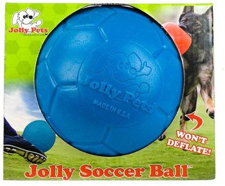 Jolly Soccer ball 15cm