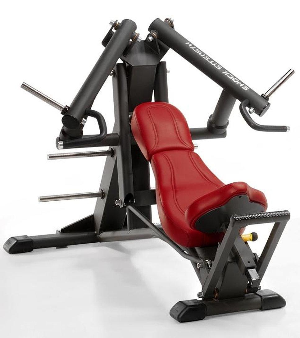 Gym Commercial Bar Design: GYM TENDERS, GYM PROCUREMENT, GYM EQUIPMENT PROCURMENT