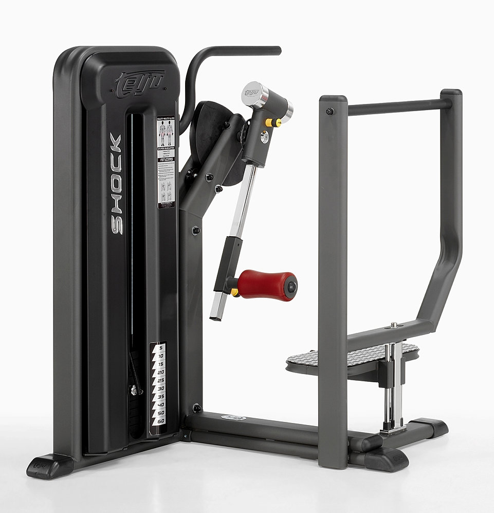 Fitness Equipment Advertisements: COMMERCIAL GYM SUPPLIERS, HEALTH CLUB & FITNESS EQUIPMENT