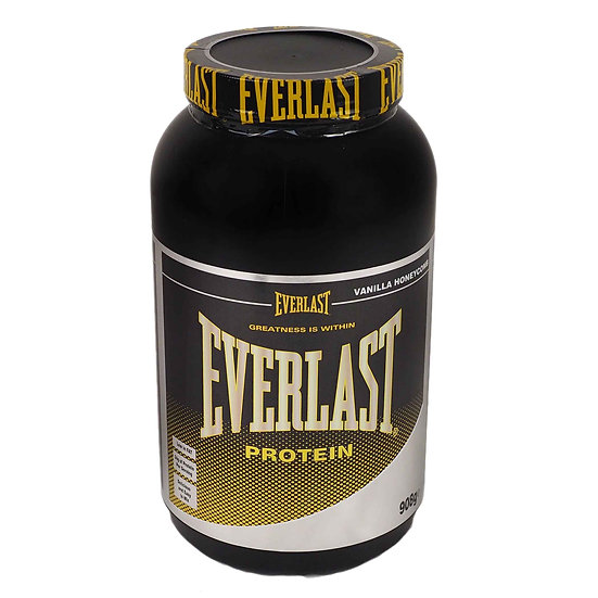 EVERLAST PROTEIN - CHOC - 908 GRAMS