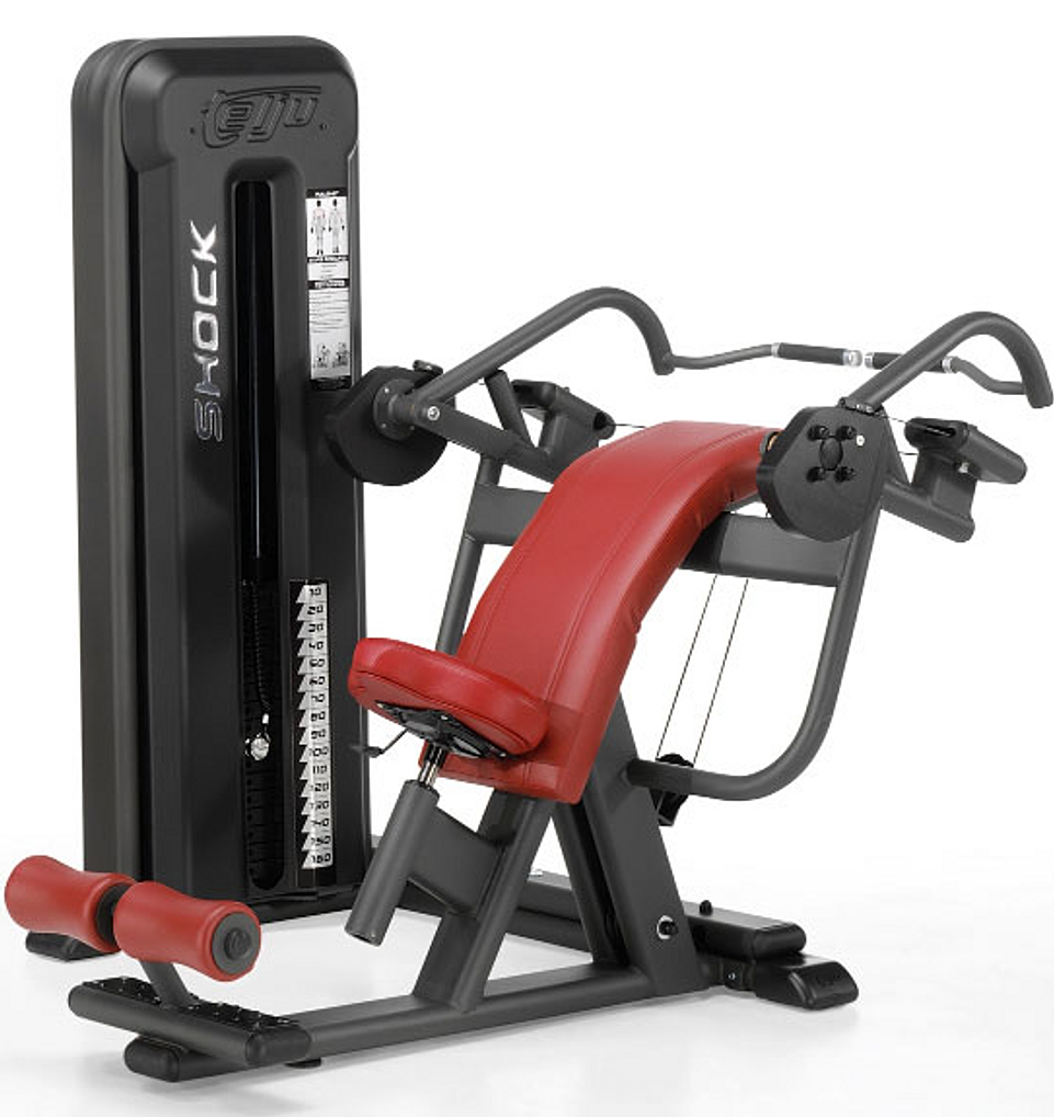 Commercial Gym Equipment Suppliers: COMMERCIAL GYM SUPPLIERS, HEALTH CLUB & FITNESS EQUIPMENT