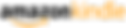 Amazon_Kindle_logo.svg.png
