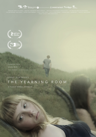 The Yearning Room