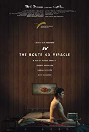 The Route 43 Miracle
