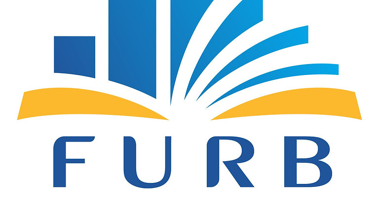 Talk @ FURB University