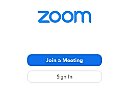 join-meeting-or-sign-in-screen.png