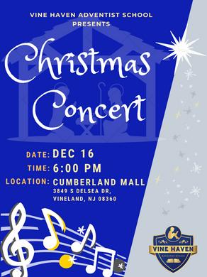 Christmas Concert (1).png