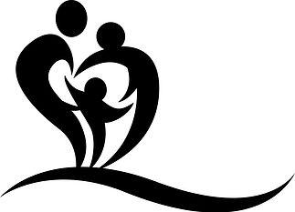 symbol-family-silhouette-vector-2348145.
