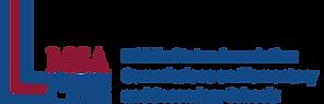 MSA CESS logo.png
