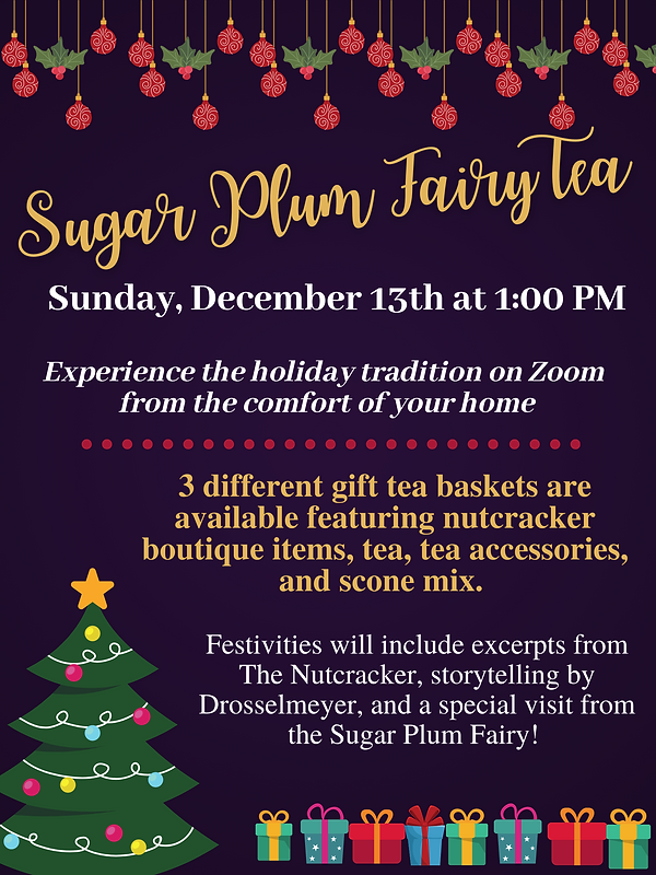 Sugar Plum Fairy Tea Poster no web.png