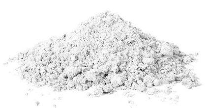 argilla-bianca.jpg