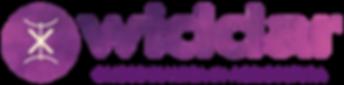 logo widdar a colori .png