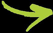 freccia-verde-indicativa.png