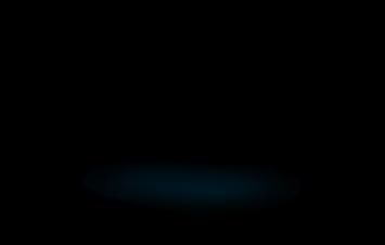 videoprojector_schatten-crop-u116255.png