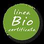 LINEA-BIO-CERTIFICATA.png