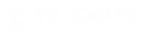 png logo inglese bianco.png