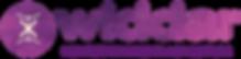 png logo inglese viola.png