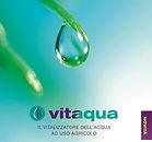 Vitacqua2.jpeg