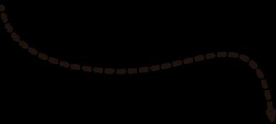 flecha-discontinua-2.png