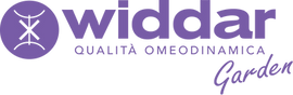 Logo widdar garden-1.png