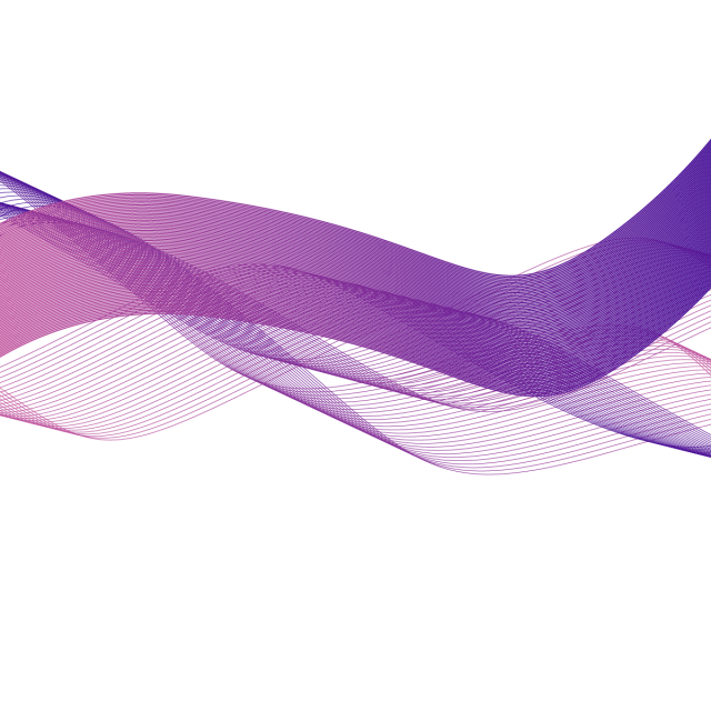 purple-transparent-abstract-1.png