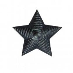 Звёзды на погоны Росгвардии