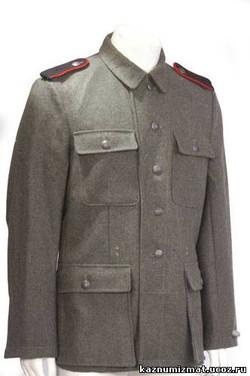 Фома Вермахт обр.1943г.