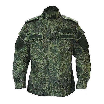 костюм ВКБО
