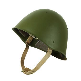 Каска СА СССР