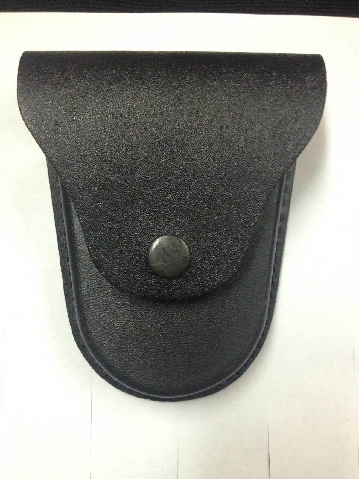Чехол для наручников (кожа)