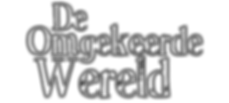 logo website wit met zwrte rand.png