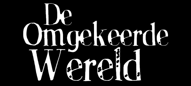 logo website wit met zwrte rand.png
