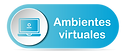 pagina-web-piccollo-giardino-ambientes.p
