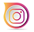 pagina-web-piccollo-giardino-instagram.p
