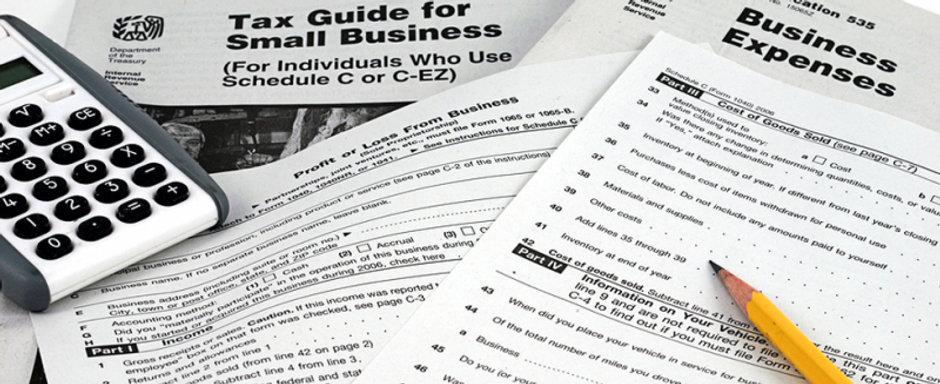 Business Tax Credit.jpg