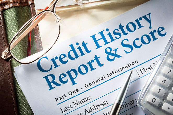 credit History Picture.jpg