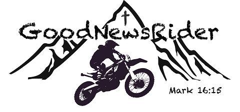 GNR_Logo_lrg.jpg
