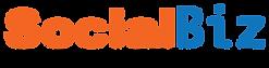 socialbiz logo-02.png