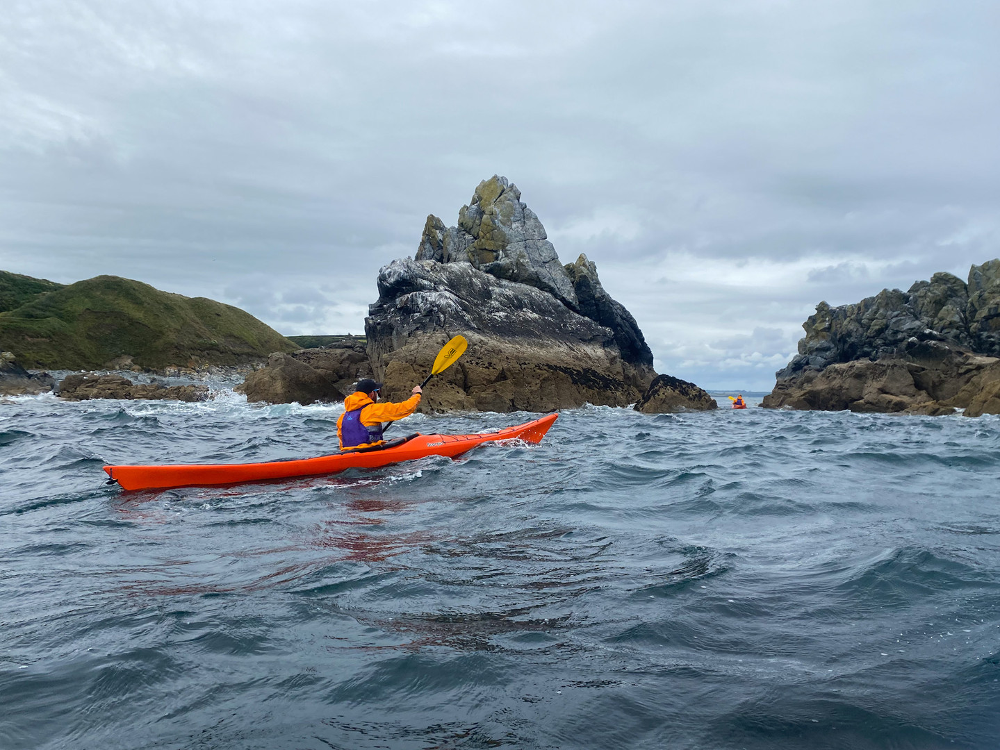 Sea_kayak_coaching_cornwall_evoke_advent