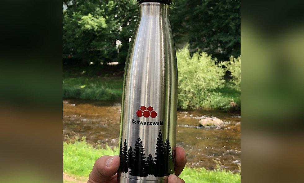 Xanadoo-Bottle Schwarzwald