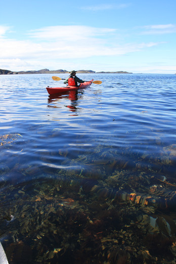 Crystal_clear_water_Summer_isles_withe_E