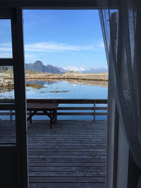 Evoke Adventure Lodge-based Kayak Expedi