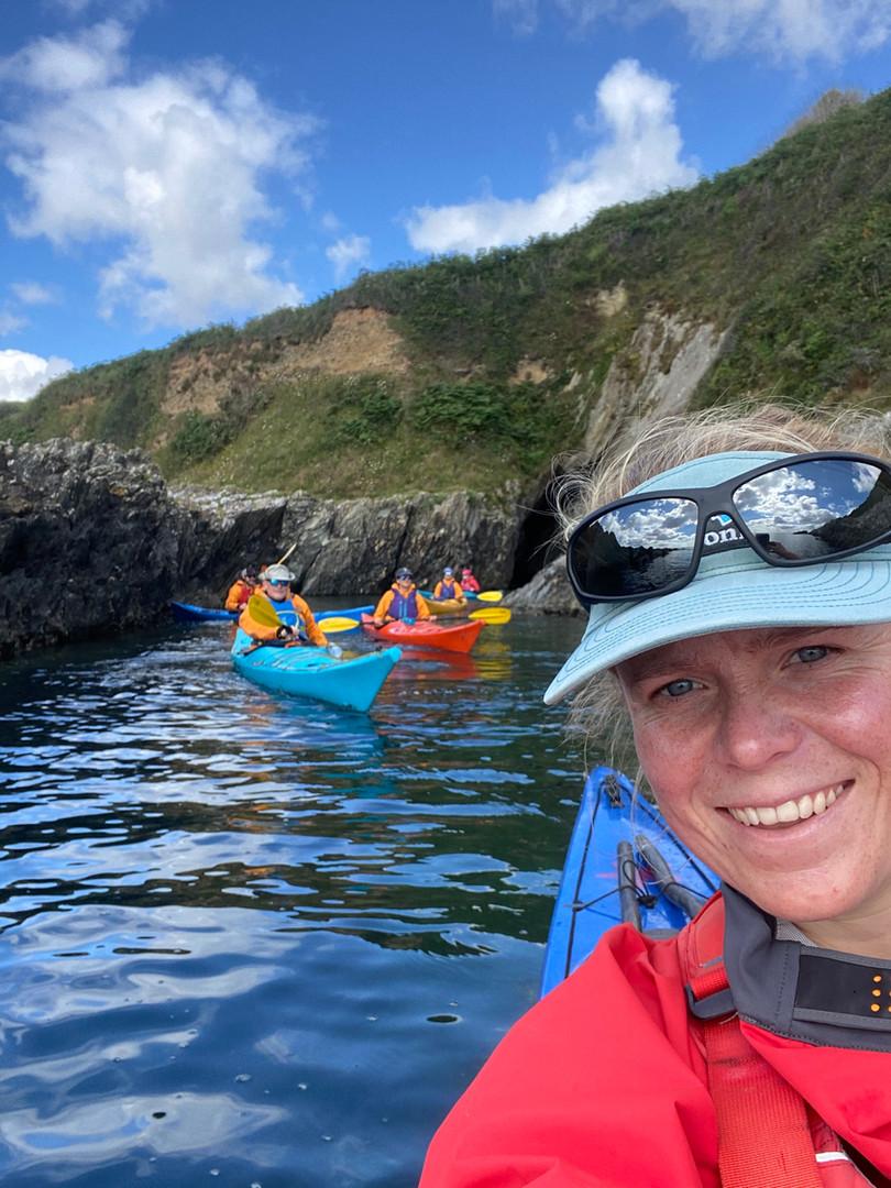 Erin_Bastian_Cornwall_guide_evoke_advent