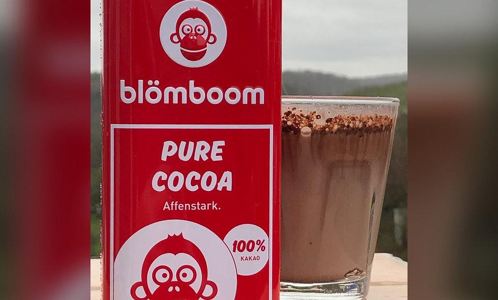 Blömboom Pure Cocoa