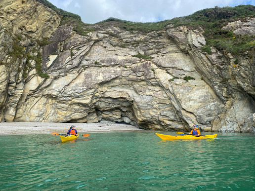 Gorgeous_cornish_coast_kayaking_evoke_ad