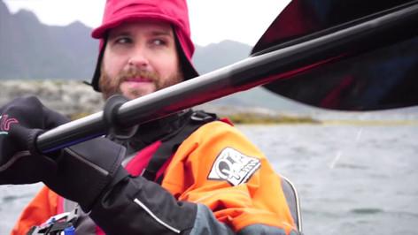Lofoten - Expedition Skills