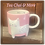 Thumbnail: Meow / Woof