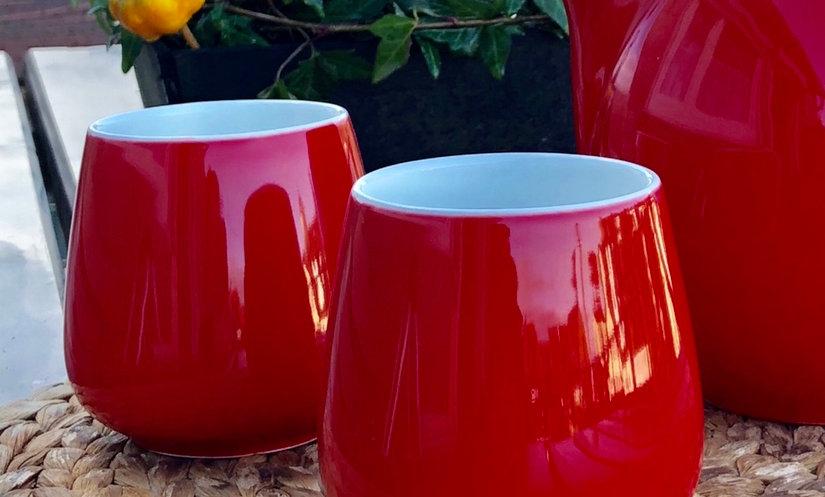 """Passende Cups """"Saara"""""""