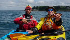 Cornwall_Sea_kayak_fishing_evoke_adventu